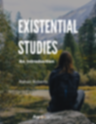 Existential Studies book cover 1.1.png