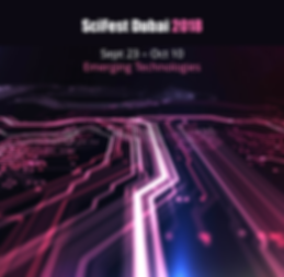 SciFest 2018.png