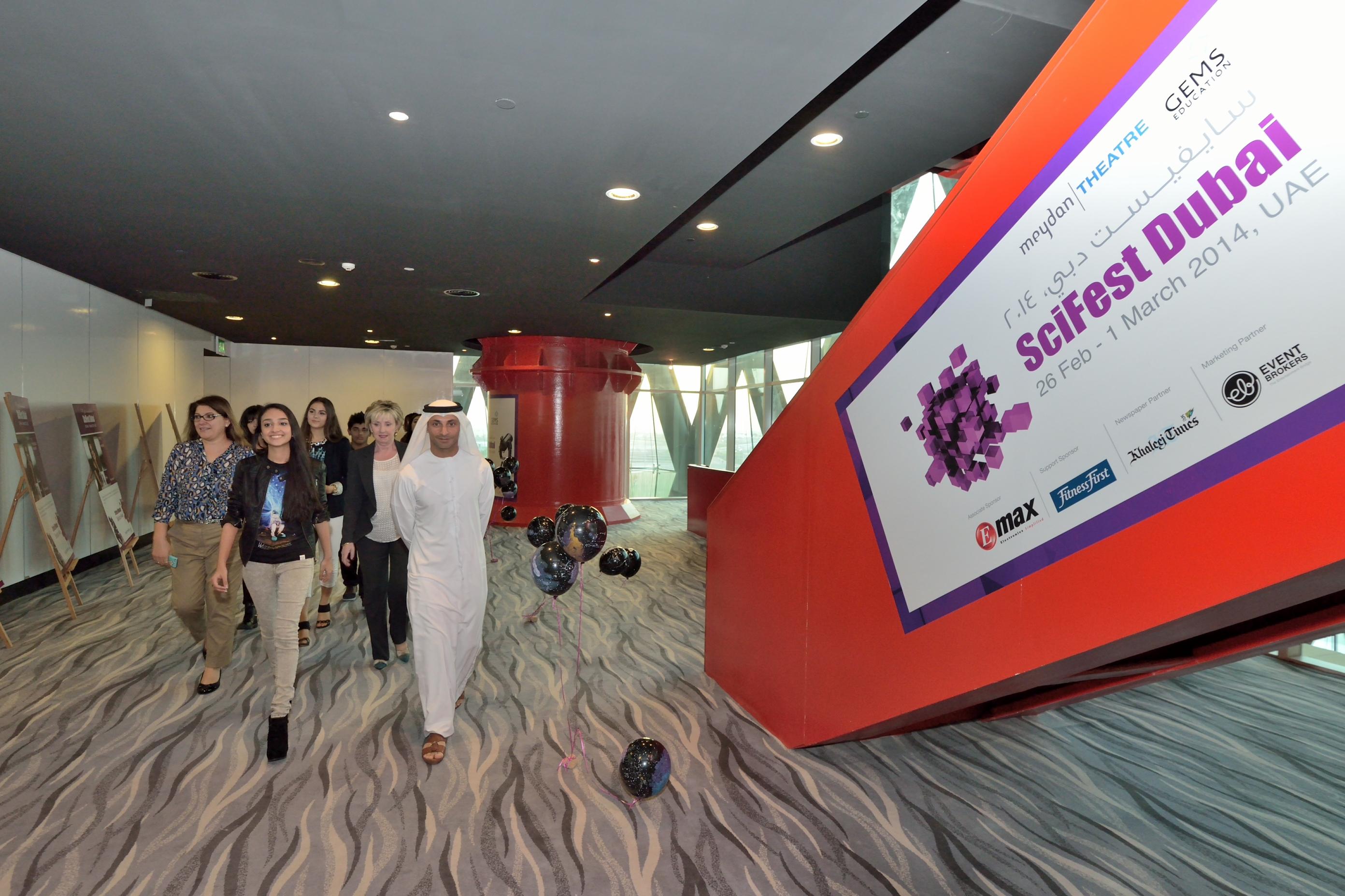 jonerona 2014_02_26 044 SciFest Dubai.JPG