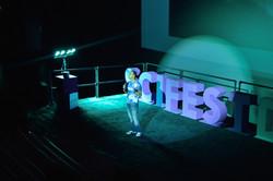 jonerona 2014_02_26 124 SciFest Dubai.JPG