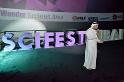 jonerona 2014_02_26 076 SciFest Dubai.JPG