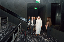jonerona 2014_02_26 048 SciFest Dubai.JPG