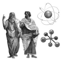 Science Debates