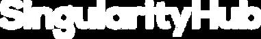 logo-singularity-hub.png