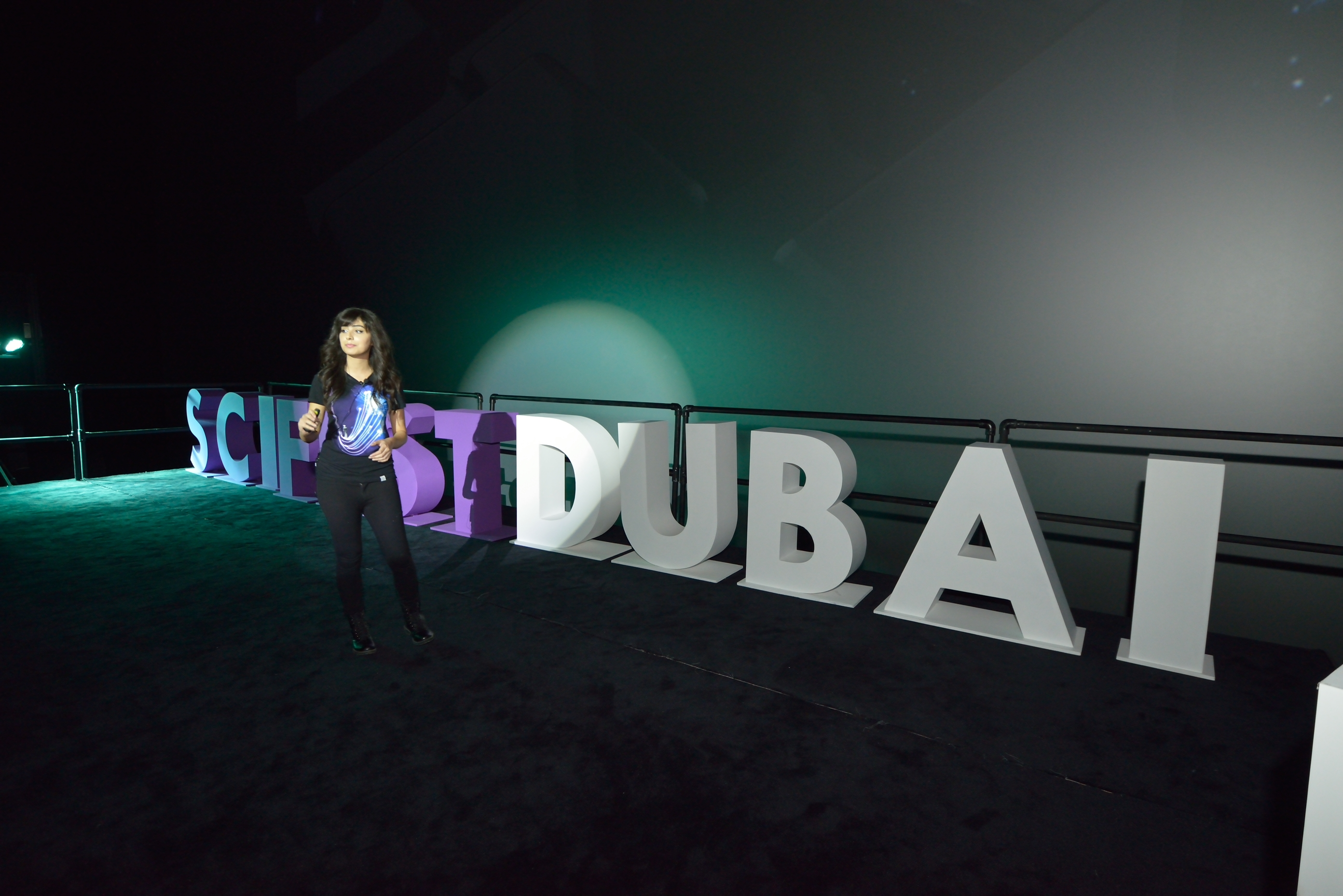 jonerona 2014_02_26 149 SciFest Dubai.JPG