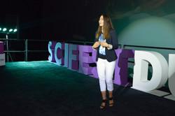 jonerona 2014_02_26 158 SciFest Dubai.JPG