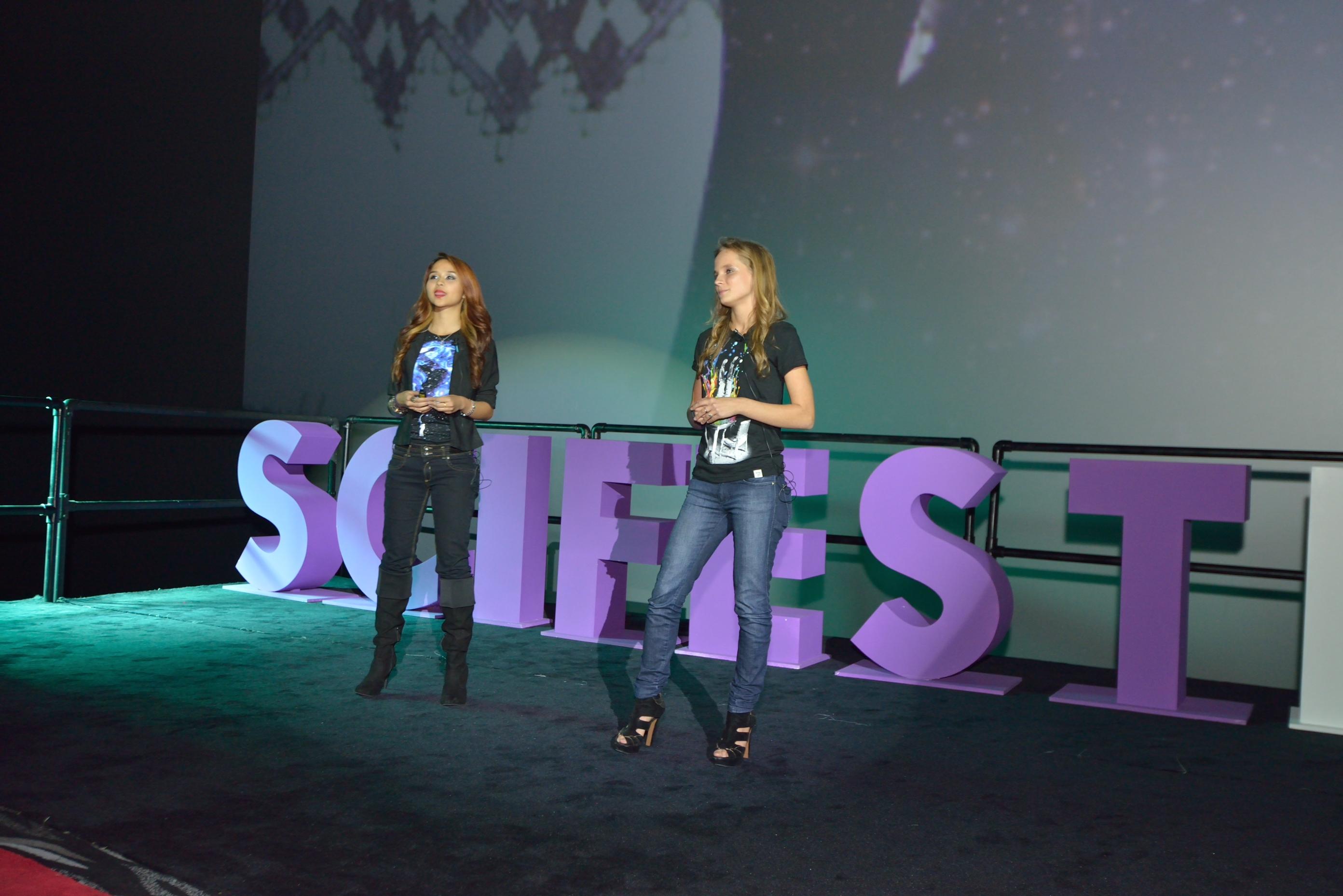 jonerona 2014_02_26 188 SciFest Dubai.JPG