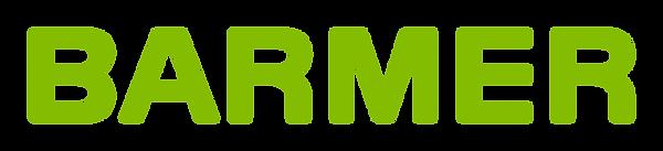 2017 BARMER_Logo_RGB.png