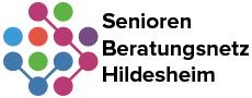 logo_seniorenberatung_hildesheim.png