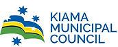 Kiama Municipal Council.jpg