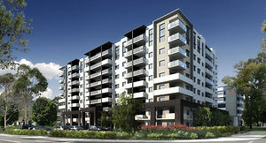 Discount Cement Rendering Commercial Sydney, Illawarra, Highlands, South Coast discount cement rendering cement rendering sydney cement rendering wollongong cheap cement rendering best cement rendering sydney render, texture, experts, professional, commercial, residential, high end, rockcote, acrylic, texture, sand, cement, blueboard, polystyrene, hebel, granosite, bagging, patching, concrete, repairs