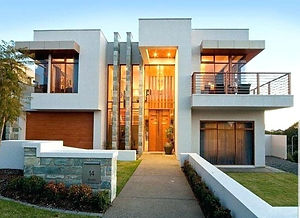 Discount Cement Rendering High end Sydney, Illawarra, Highlands, South Coast discount cement rendering cement rendering sydney cement rendering wollongong cheap cement rendering best cement rendering sydney render, texture, experts, professional, commercial, residential, high end, rockcote, acrylic, texture, sand, cement, blueboard, polystyrene, hebel, granosite, bagging, patching, concrete, repairs