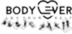 Body Lever Emblem.png