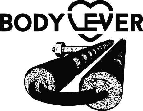 Body Lever The Lever.png