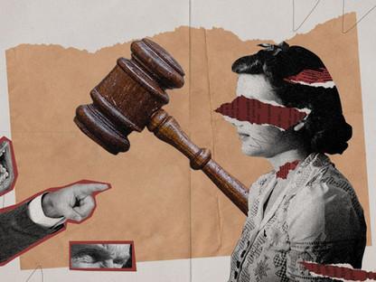 Why the passage of the divorce bill will help Filipino women
