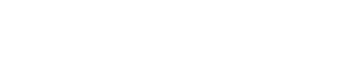 VitalBand_LTE_Registered_White_Text.png