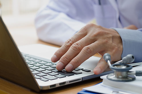 Doctor with Laptop.jpg
