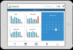 BL-iPad-charts.png