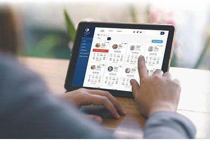 Finger-tablet-DrView copy.jpg