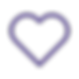 heart_icon_lg.png