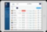 BL-iPad-admin-user-list.png