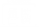 Building 3_White.png