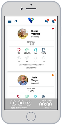VitalCare-Connect-UserLIst-iPhone.png