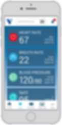 VitalCare-Vitals-iPhone.png