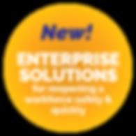 Enterprise-Solutions-Buttons.png