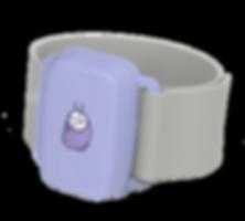 SnugBug Wearable Transp.png