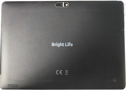 Bright Life Tablet.png