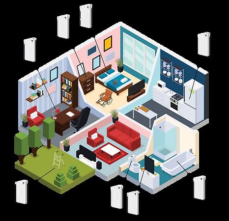 Activity Tag House Plain_3x.png