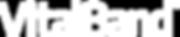 VitalBand_Registered_White_Text.png