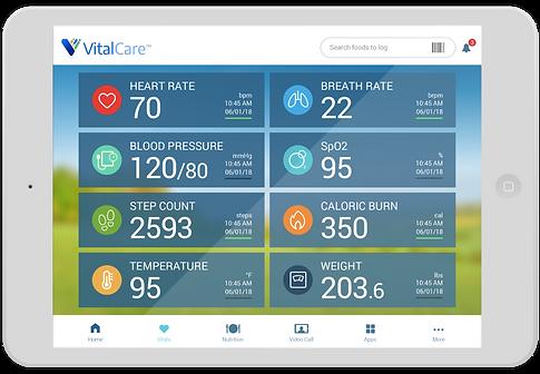 VitalCare-Vitals-iPad.png