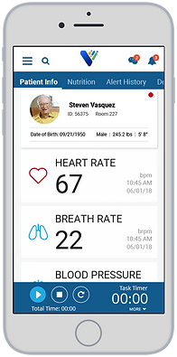 VitalCare-Connect-UserDetails-iPhone.png