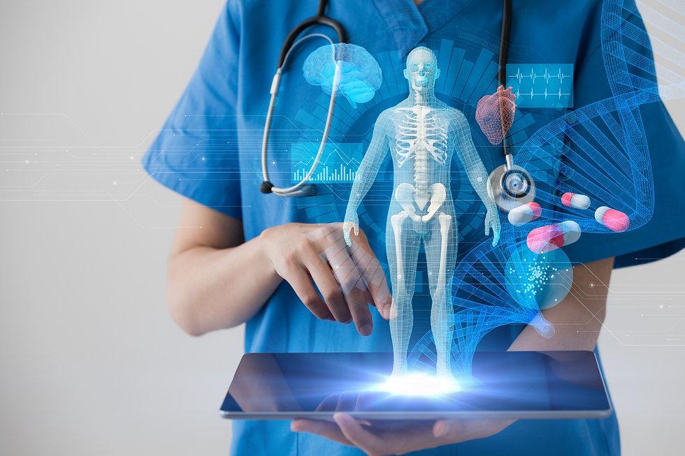 Nurse with Tablet_edited.jpg