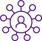 Support Network Breezie Icon 2_thin.png