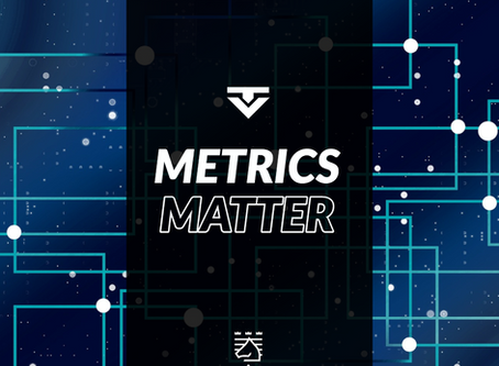 Which Metrics *Really* Matter When You Send Direct Mail?