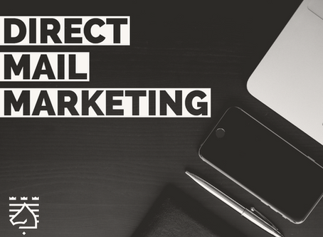 5 Things That Can Torpedo a Direct Marketing Campaign