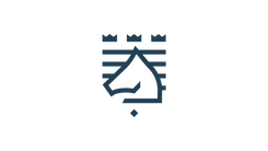 Triple Crown Mailing - Logo-05.png