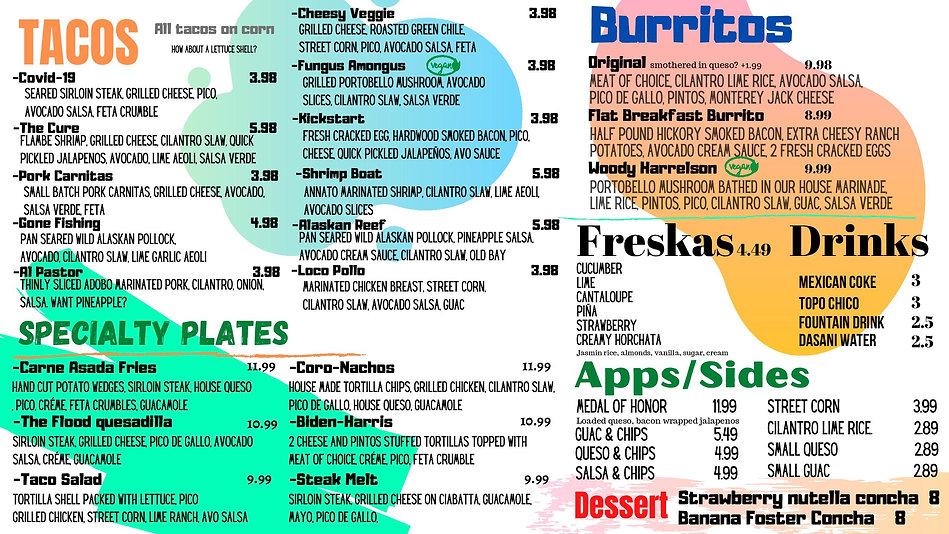 dee tacko menu 03-28-21 (1)-page-001.jpg