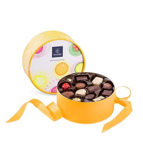 Boite Cadeau Dora 22 Chocolats