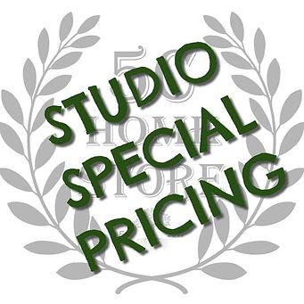 Special Pricing.jpg