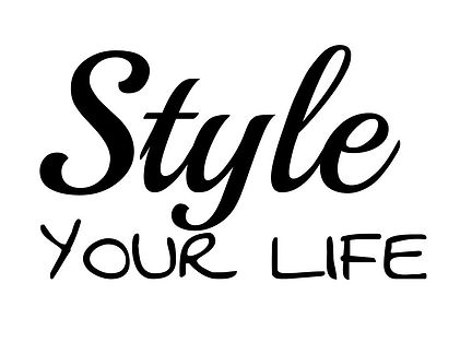Style Your Life.jpg