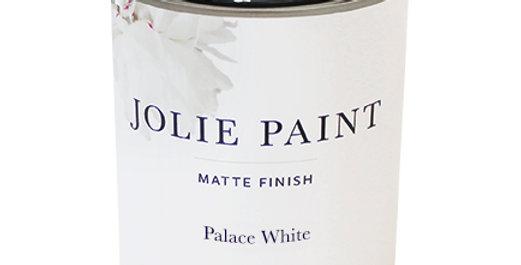 Palace White