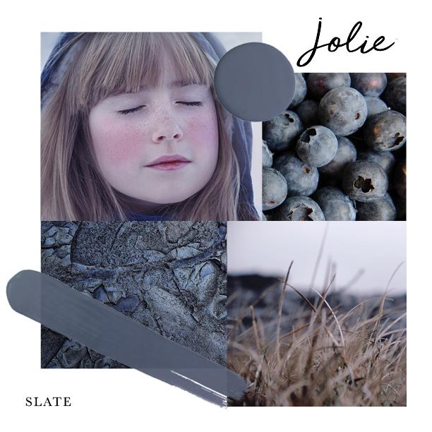 Slate