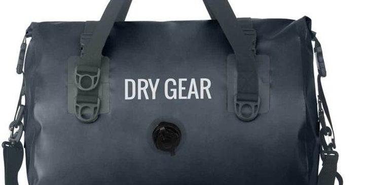 Dry Gear Duffle Bag