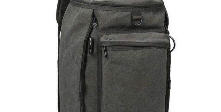 Large Weekender Duffel Bag