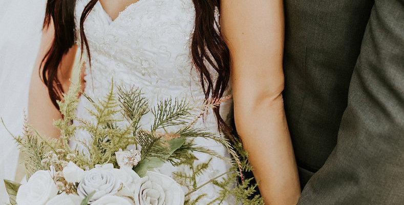 Wedding Consultation Fee