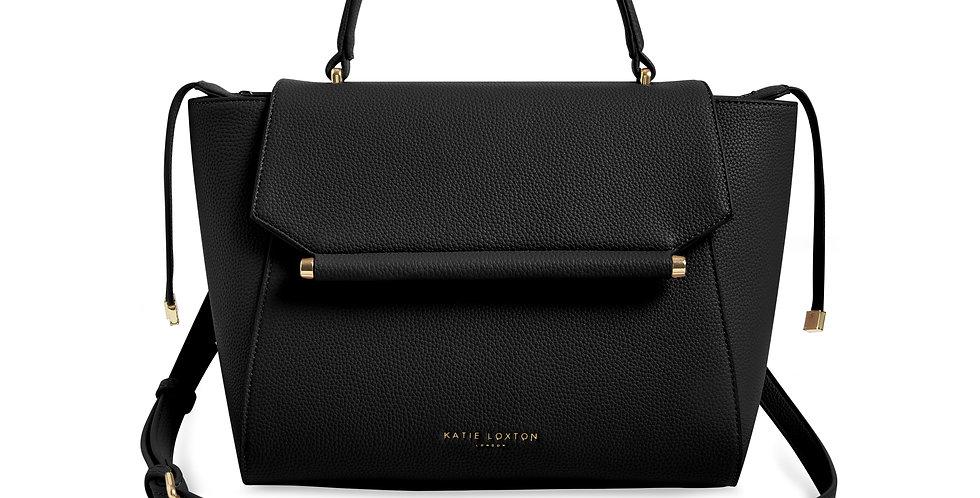 Top Handle Ava Bag